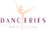 Danceries Logo Ballettkleidung made in Germany