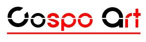 COSPO ART Gymnastikanzüge Turnanzüge Ballettbekleidung Turnanzug Gymnastikanzug Ballettschläppchen Tanzbekleidung